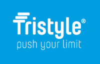 Tristyle