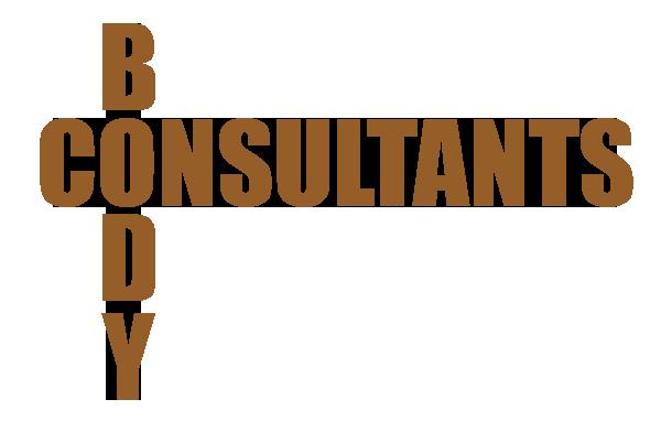 Body Consultants